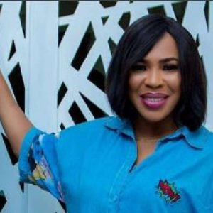 Nollywood Actress, Faithia Williams Shares Encounter With Young Man Who Want To Be Her Boyfriend