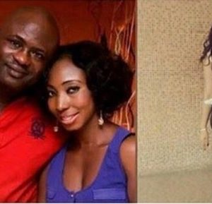 I didn't Murder My Wife. I Only Slapped Her – Alleged Wife Killer, Lekan Shonde