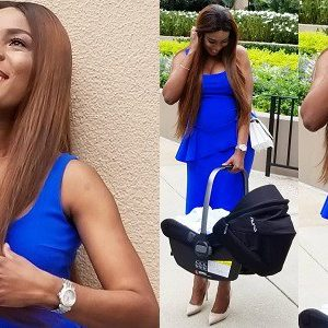 """Now I Know You Can't Have All You Want"", Says Linda Ikeji"