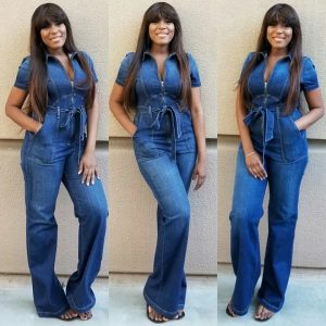 Blogger Linda Ikeji Shares Beautiful New Photos