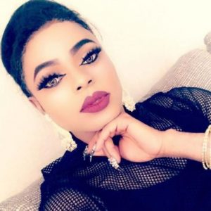 Controversial Crossdresser: I am Finer Than Many Girls, I'm Even Confused If I'm Still A Guy