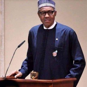 President Buhari To Announce New Minimum Wage Today