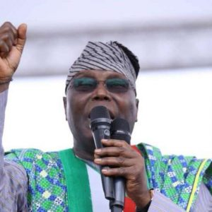 Atiku Busted For Lying About being An Orphan…
