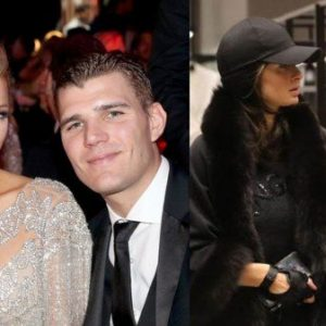 Paris Hilton And Chris Zylka Spilt, Call Off Engagement