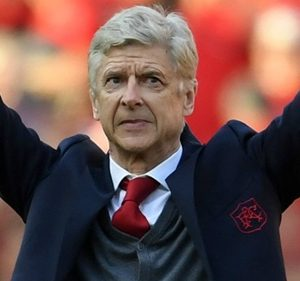 Report: Arsene Wenger To Replace Gennaro Gattuso As AC Milan Manager