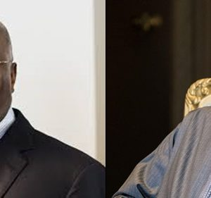 2019: I Have The Assurance I Will Defeat Pres. Buhari In 2019 – Atiku Boasts, Gives Details Of His Preparation