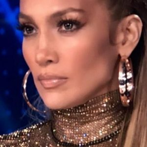 J. Lo Earns N723,000,000 For 20 Minutes Performance
