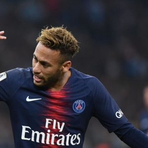 Neymar Could Face 6 Years In Prison Over Barca Transfer