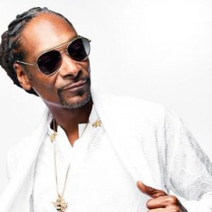 Snoop Dogg To Receive Star On Hollywood Walk Of fame
