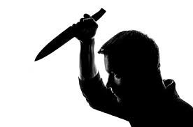 Man Stabs Friend Over N400, Friend Now In Comma
