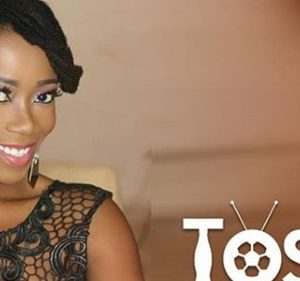 Tosyn Bucknor To Be Buried On Thursday November 29th…