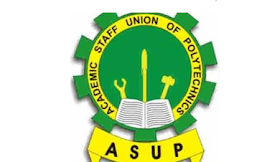 Nigerian Polytechnic Lecturers Begin Indefinite Strike