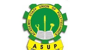 Nigerian Polytechnic Lecturers Begin Indefinite Strike