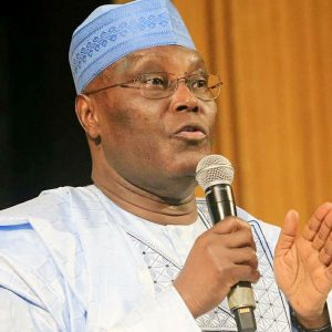 Zamfara Crisis: Atiku Calls For National Mourning